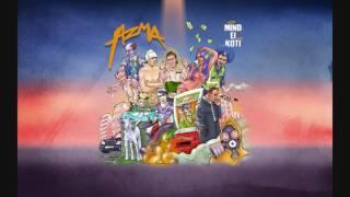 Azma - Fuck the world