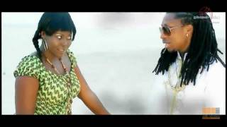 Kwaisey Pee  - Sh3 Ahw3n33 ft. Fresh Prince |  GhanaMusic.com Video
