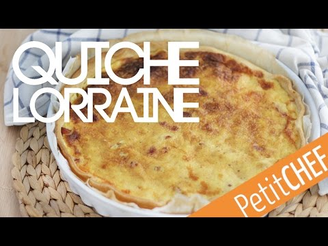quiche-lorraine,-receta-original-francesa-|-petitchef