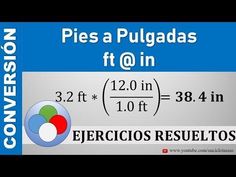 Convertir de Metros a Milímetros (m a mm) from YouTube · Duration:  2 minutes 48 seconds