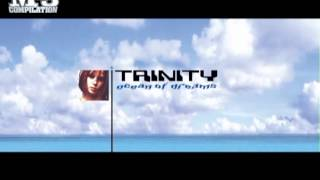 Trinity - Ocean of dreams (radio edit)