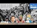 The Bitcoin Group #146 - UAHF - Price Tumbles - Coinbase Freeze - Dennis Rodman