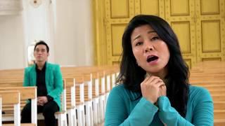 Thánh Ca Và Đời Sống - Tìm Chúa - Lm. Lê Phú Hải - Nhóm Một Chút