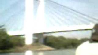 Ponte Sergio Motta