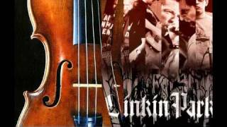 Linkin Park, Points Of Authority [Violin Remix]