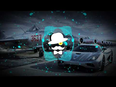 TuneSquad - Engage (Bass Boosted)(HD)