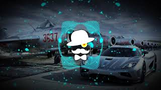 Gambar cover TuneSquad - Engage (Bass Boosted)(HD)