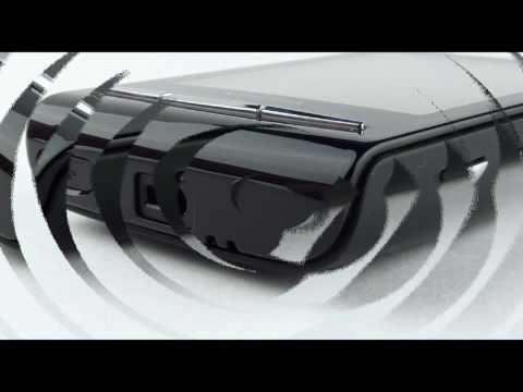 Обзор телефона Sony Ericsson Xperia X10 mini от Video-shoper.ru