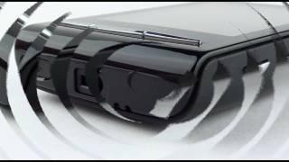 Обзор телефона Sony Ericsson Xperia X10 mini от Video-shoper.ru(Следите за новыми видеообзорами и подписывайтесь на наш канал. Закажите Sony Ericsson Xperia X10 mini по телефону +74956486808..., 2011-02-21T23:59:49.000Z)