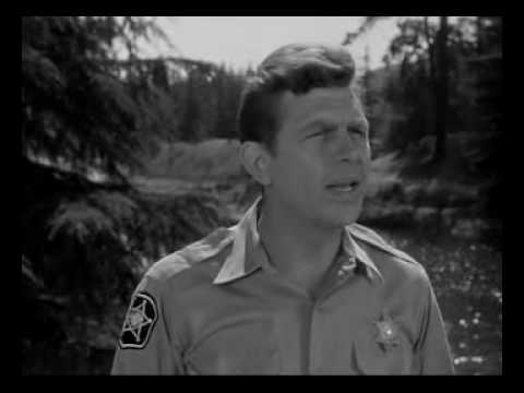 Rules for Fuedin in Mayberry