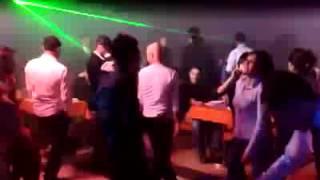 Fiesta Bar ın Videoları  Dj Zafer TEPE    HQ]