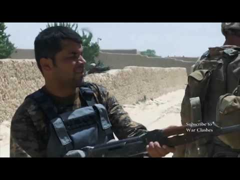 War | US MARINES IN AFGHANISTAN. HEAVY COMBAT 1080P DURING INTENSE FIREFIGHTS AGAINST TALIBAN