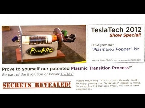 """Let's build A """"Popper"""" Noble Gas Engine AKA Papp Engine. Times Just Turned... Or Did It? RWGresearch"""
