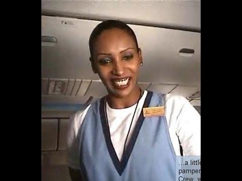 emirates-flight-singapore-dubai-frankfurt-part-2