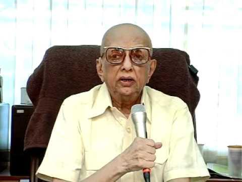 Jaishankar.wmv