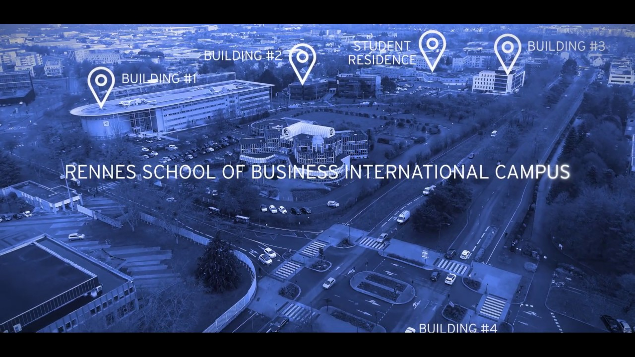 Business International