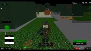 roblox the tet ofensive