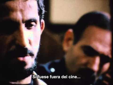 Close Up   Abbas Kiarostami Completa Subtitulada