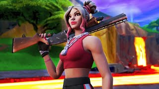 Top 7 Best Songs you can Use in Your Fortnite Montage