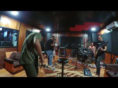 Menara Kesesatan - Search (Cover By 3 Beradik Feat. Portdy)