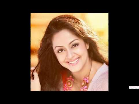 JYOTHIKA SURYA'S WIFE AND TAMIL HEROINE UNSEEN PHOTOS