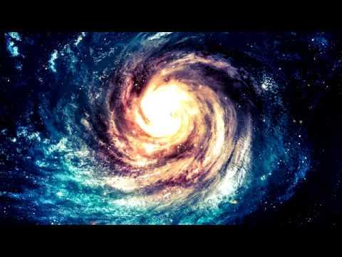 INCROYABLE  la beauté de l'espace