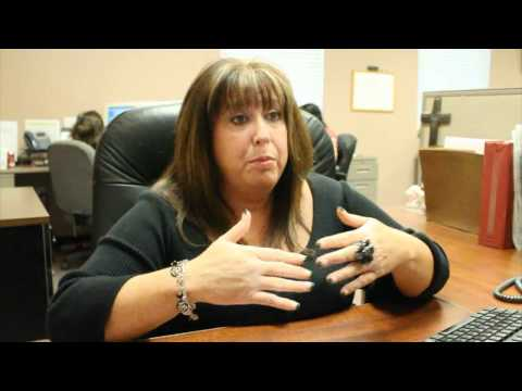 How ABC Handles Customer Problems with Shelley, Quality Assurance Manager of ABC Houston