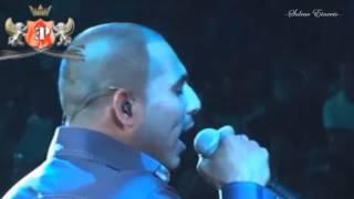 Espinoza Paz - Mi Olvido (En Vivo)