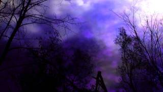 Tranquility: Time-Vortex : Music United with Nature