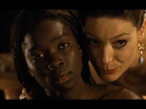 'Последний гладиатор' 2003 года - Видео онлайн