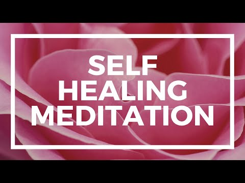guided-meditation-for-deep-relaxation,-release-negative-energy,-loving-kindness-meditation