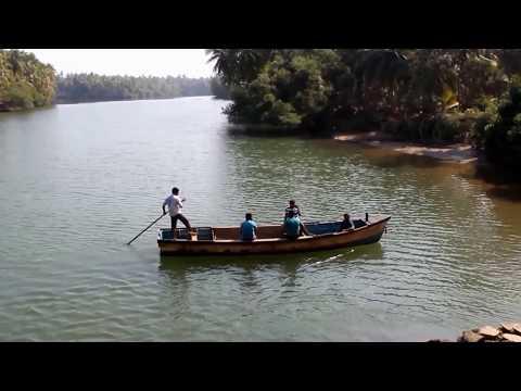 A Road Trip Through Western Ghats