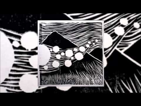 The Microphones - The Singing from Mount Eerie