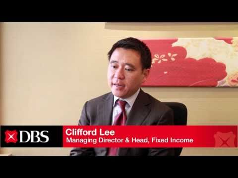 DBS Bank - Introduction to Bonds (Part 1)