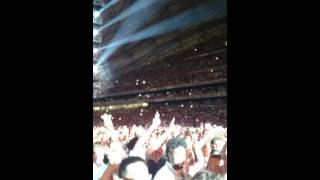 Video Paul McCartney Live Marseille Vélodrome Hey Jude 5 Juin 2015 download MP3, 3GP, MP4, WEBM, AVI, FLV Agustus 2018