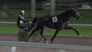 Vidéo de la course PMU PRIX MILAN (GR A) (INTERNET)