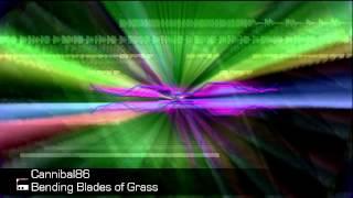 Ezmuze+ Hamster Edition - Bending Blades of Grass