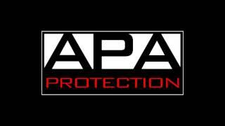 The APA
