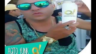 DJ MIX BAIXAR MORAL CAMBOTA E