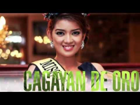 Miss Philippines-Earth 2015 Misamis Oriental Search