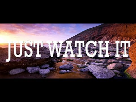 Alan Watts ~ Watch Your Thoughts & Feelings