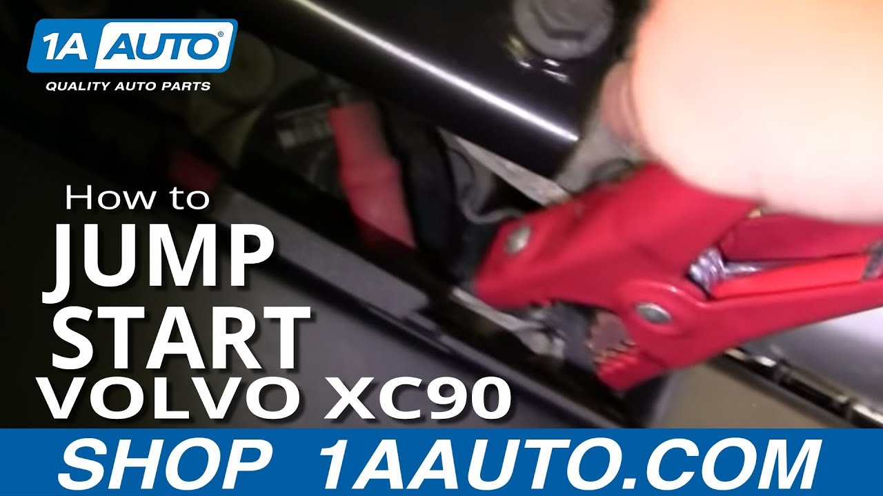 viewtopic image terminal main volvo fix box forums fuse plus b battery cable repair
