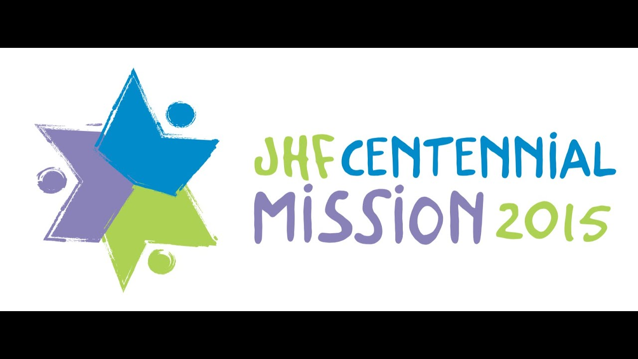 Jewish Home Family Centennial Mission to Israel