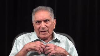 Inner Self Is the Only Reality | Ishwar Puri