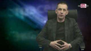Алексей Похабов Работа с сознанием. Урок 3.flv
