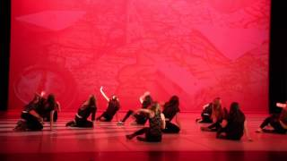 Download Video GIRLY DANCE 2014 MP3 3GP MP4