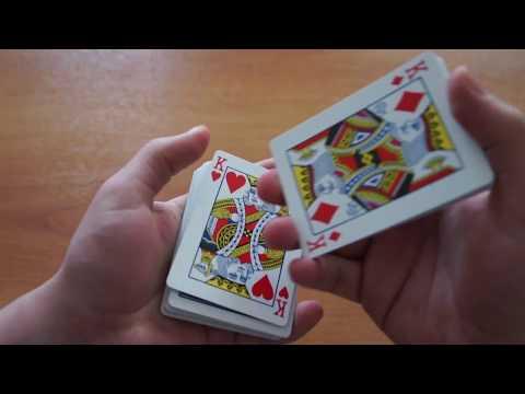 Профессиональное обучение игре в покер онлайн: уроки