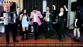 Doru de la Oltenita - Hai marita-te cu mine ( Talent Show )