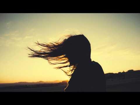 Sorrow - My Love (Spheria's Ambient Rework)