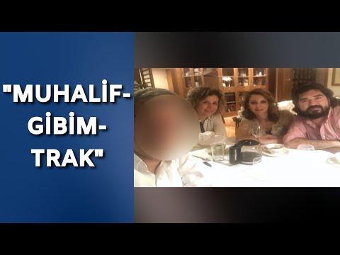 Nagehan Alçı ve Rasim Ozan Kütahyalı ile fotoğraf çektiren isim kim? | Medya Mahallesi 28 Ocak 2021